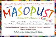 Masopust